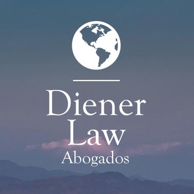 Diener Law