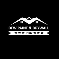Dfw Paint And DryWall Pro