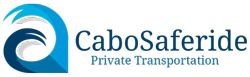 Cabo Safe Ride