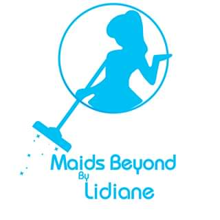 Maids Beyond By Lidiane