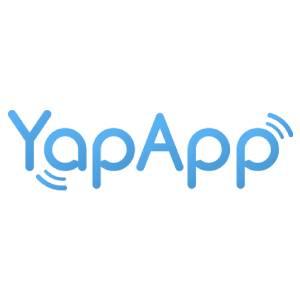 YapApp India Pvt Ltd.
