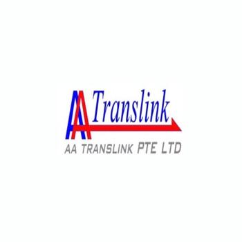 AA Translink Pte Ltd