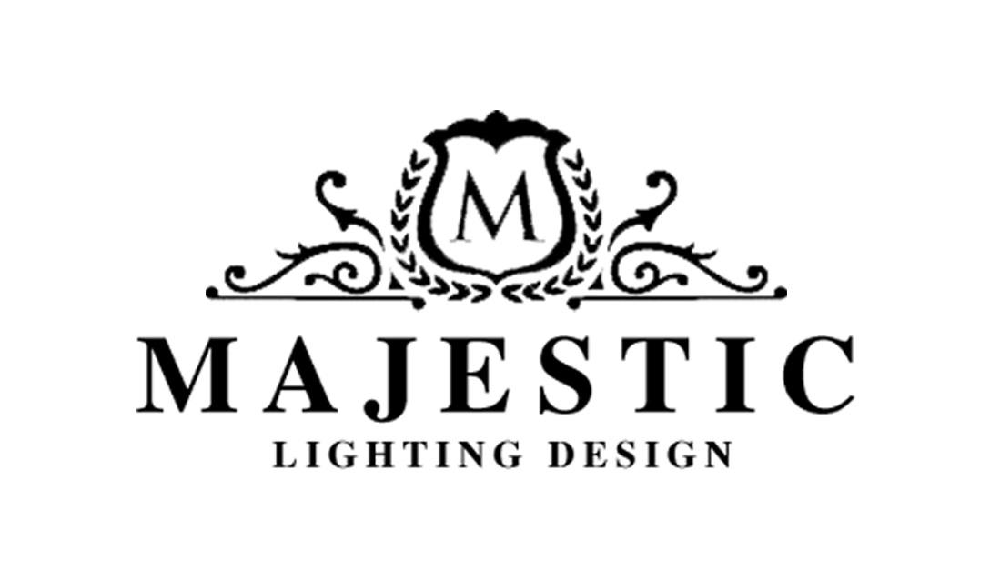 Majestic Lighting Design