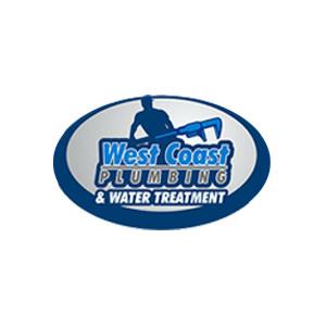 West Coast Plumbing & Water Treatment LLC