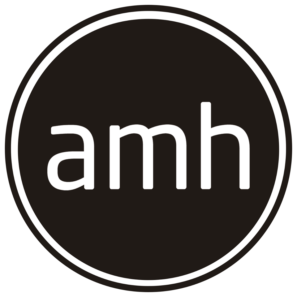 Arc Men's Health