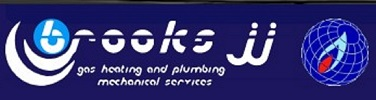 Brooks JJ Gas Heating Service