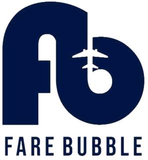 Farebubble