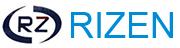 JIAXING RIZEN HARDWARE MANUFACTURING CO,.LTD