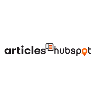 Articles Hubspot