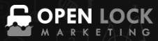 Open Lock Marketing