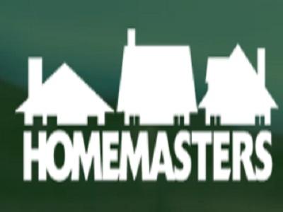 HOMEMASTERS