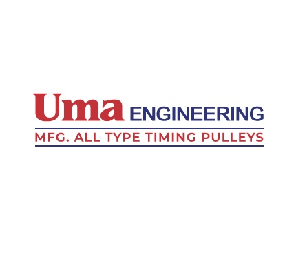 UMA Engineering