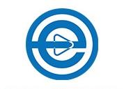 Ecostream Infotech Pvt. Ltd.