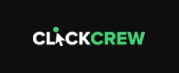 ClickCrew