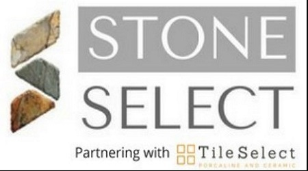Stone Select