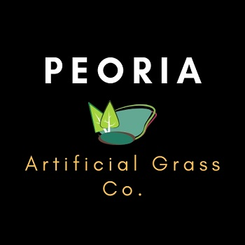 Peoria Artificial Grass Co.