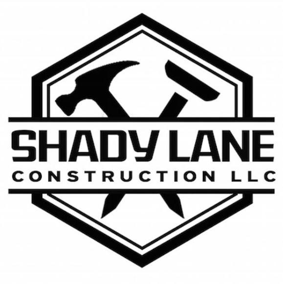 Shady Lane Construction