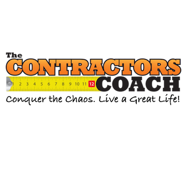 The Contractors Coach