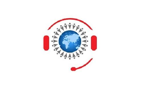 Homeland Language Services