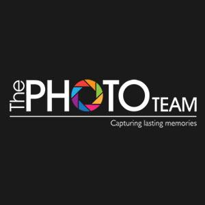 The Photo Team