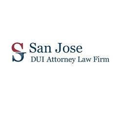 San Jose DUI Attorney Law Firm