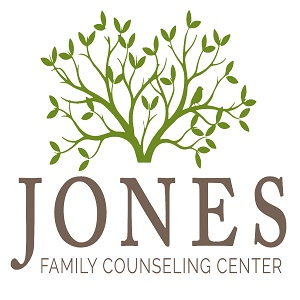 Jones Family Counseling Center, PLLC