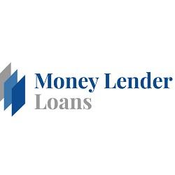 Money Lender Loans
