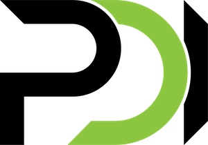 PDI Service Group