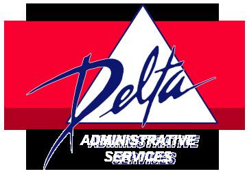 Delta Administrative Services