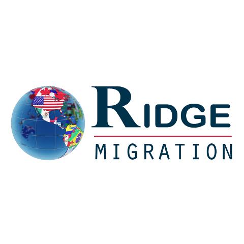 Ridge Migration Pvt Ltd