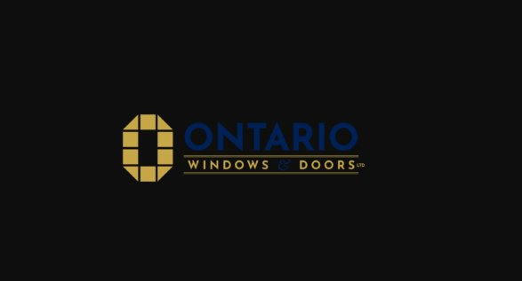 Ontario Windows & Doors