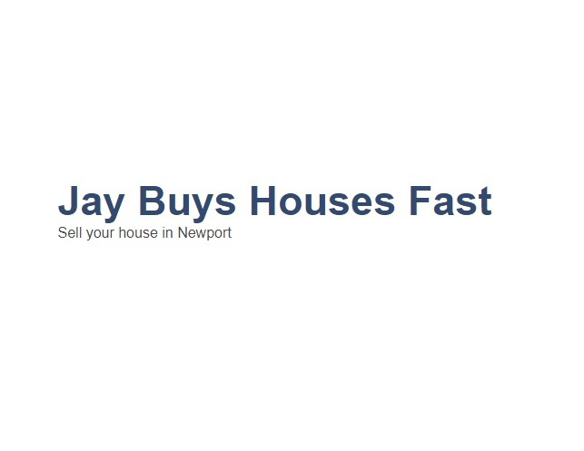 Jay Buys Houses Fast