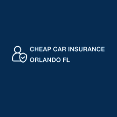 Buyers Affordable Car Insurance Orlando FL