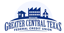 Greater Central Texas Federal Credit Union