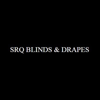 SRQ Blinds And Drapes