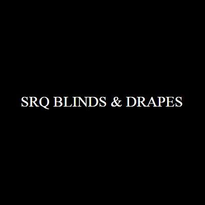SRQ Blinds And Drapes