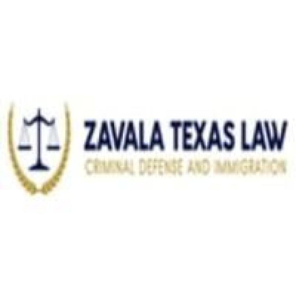 Zavala Texas Law