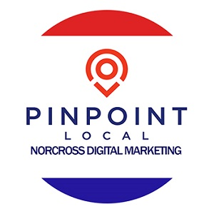 Pinpoint Local Norcross