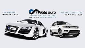 Signature Auto Group