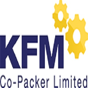 KFM Co-Packer
