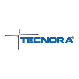Tecnora