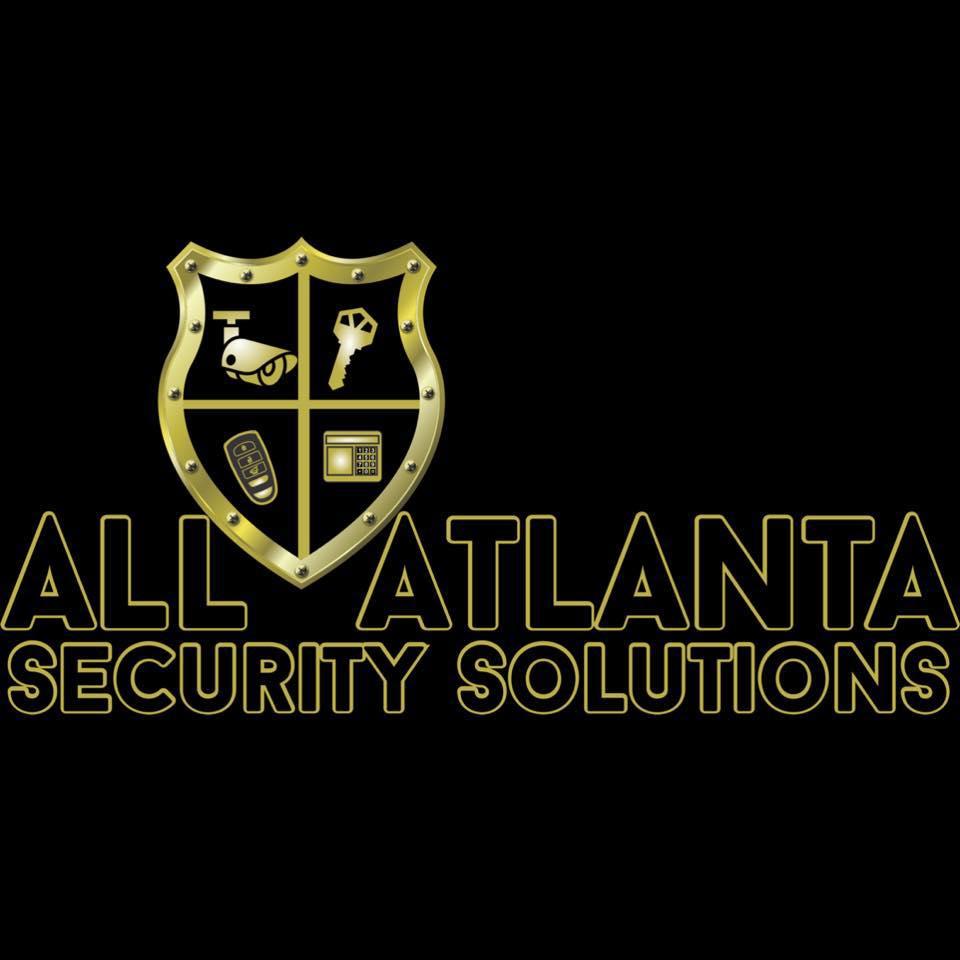 All Atlanta Security Solutions LLC