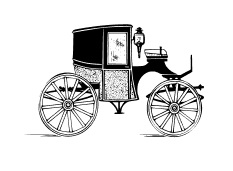 Coach & Carriage Auto Body