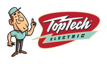 TopTech Electric