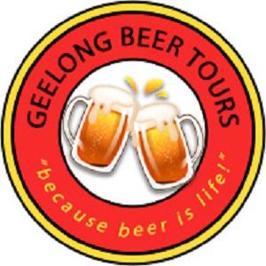 Geelong Beer Tours