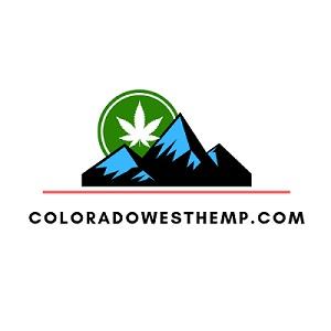 Colorado West Hemp