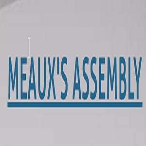 Meaux's Assembly