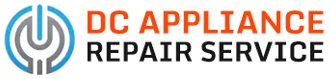 DC Appliance Repair Service
