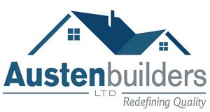 Austen Builders Ltd