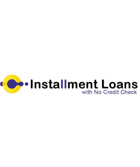 Installment Loan with No Credit Check